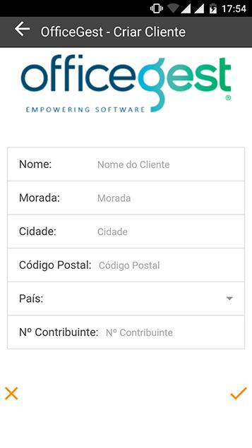 app-officegest-criar-cliente